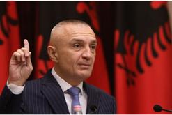 Juristi i njohur: Zgjidhja e kësaj krize politike nuk vjen nga Ilir Meta