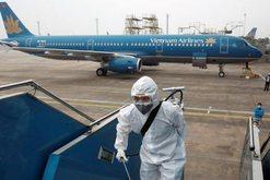 Virusi u bën gjëmën kompanive ajrore, humbjet këtë vit