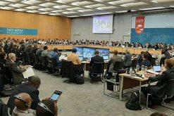 Irani futet në listën e zezë të FATF-së/ Thellohet