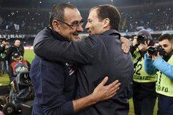 PSG e dështuar me trajnerët, Alegri do të marrë drejtimin e