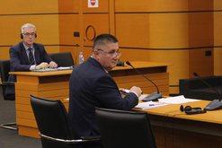 Vetingu, KPK shkarkon nga detyra Astrit Shemën, kreu i Administratives