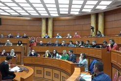 Programi i Rindërtimit, procesi mbyllet më 28 shkurt, qytetarët
