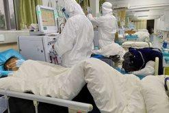ALARMOHET Italia/ Koronavirusi shënon viktimën e parë, qeveria