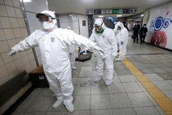 Alarmi nga virusi që po frikëson botën, shënohet viktima e