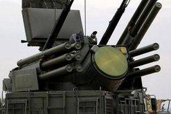 Ç'po ndodh? Rusia sjell në Serbi sistemin raketor i cili