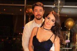 'Harrohet' dasma, Armina Mevlani publikon foto nga takimi i