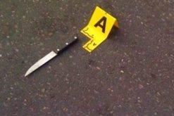 Ngjarja e rëndë trondit kryeqytetin fqinj, 47-vjeçari ther me