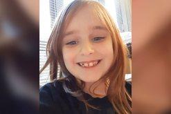 6-vjeçarja rrëmbehet në oborrin e shtëpisë, e