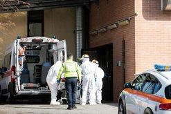 51 të infektuar dhe 2 viktima në Itali nga koronavirusi/ Ky rajon