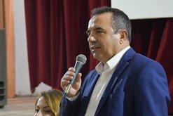 Kryebashkiaku i Rrogozhinës humbi jetën pas një infarkti, vjen