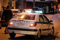 Atentat 37-vjeçarit shqiptar në Athinë, autori e qëllon