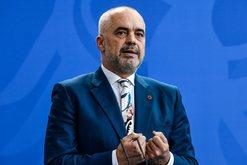 PD publikon videon dhe hedh akuzat e forta ndaj kryeministrit Rama: I dha