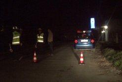 Automjeti përfundon në greminë në Gramsh, 2 të vdekur