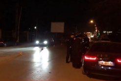 Aksidenti me 2 të vdekur dhe 8 të plagosur në Gramsh, dalin