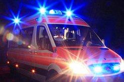U plagosën në Gramsh, pasagjerët sirianë dërgohen me