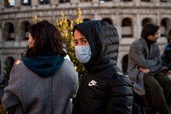 Koronavirusi mbërthen Italinë, shënohet viktima e dytë