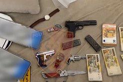 Shkatërrohet grupi i shpërndarësve të kokainës në