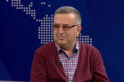 Fatos Klosi: Sali Berisha kërkon dhunë prandaj mbështet