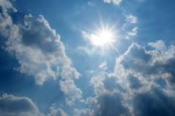Temperatura të ulëta dhe kthjellime e vranësira, mësoni si
