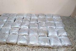 Avokati shqiptar arrestohet për trafik ndërkombëtar droge,