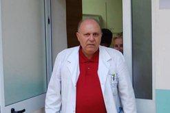 Panik për përhapjen e koronavirusit, mjeku Tritan Kalo del me