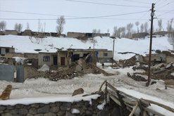 Tërmeti që shkundi sot Turqinë la pas 8 të vdekur dhe qindra