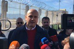 """""""Shqiptarët po bëhen kurban nga lufta mes bandave në"""