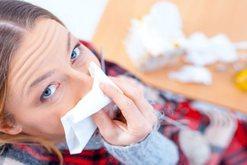 Gripi nëpër këmbë, këshilla të arta për ta