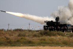 Sistemet mund të përdoren kundër raketave, aeroplanëve dhe