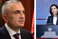 Padia e Metës në SPAK ndaj ministres Gjonaj, zbardhen emrat e dy