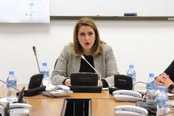 A do ti bllokojë Shqipëria fluturimet me Italinë për shkak