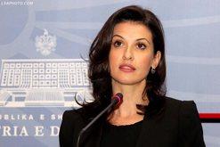 Presidenti Meta e kallëzoi në SPAK, reagon ministrja Etilda Gjonaj: