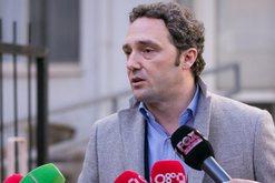 Ish-deputeti Spahia thirrje urgjente qeverisë: Të merret seriozisht