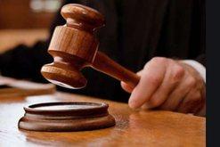 Producenti i njohur akuzohet për përdhunim, gjykata i jep goditjen e