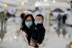 Koronavirusi/ Mediat greke i bëjnë jehonë masave parandaluese