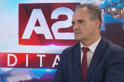 Pengesat politike mes dy vendeve, ambasadori i ri i Kosovës në