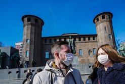 Koronavirusi/ Rëndohet bilanci i viktimave në Itali, shkon në