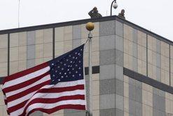 U sulmua me vezë zv/kryeministri, reagon Ambasada Amerikane