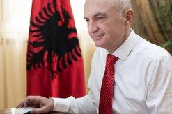 Meta bën deklaratën tronditëse: UDB-ja serbe do të më