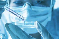 Alarmi nga koronavirusi, një person i dyshuar në Maqedoninë e