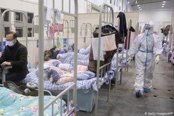 Dy raste të reja me koronavirus në një tjetër shtet