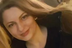 Detaje të tmerrshme nga vrasja e shumëfishtë në Gjilan,