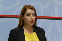 Mblidhet sërish Task Forca për koronavirusin, Ministria e
