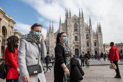Koronavirusi/ Italia nuk gjen qetësi, pa kaluar mirë tronditja e