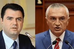 Bushati zhbën skenarin e Metës për 2 Mars: Basha edhe Partia
