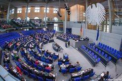 Vjen paralajmërimi i fortë nga Bundestagu: Nëse doni hapjen e