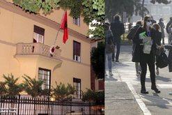 Situata nga koronavirusi, Ambasada e Shqipërisë në Itali ka