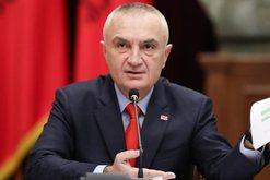 Ish-deputeti socialist del me deklaratë të papritur: Më 2 mars do
