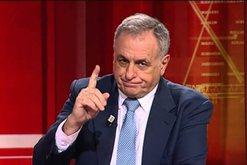 """""""Pse nuk tregohet ku është karantina"""", ish-ministri flet"""