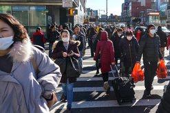 Koronavirus/ Shtohen rastet në Europë, një tjetër vend